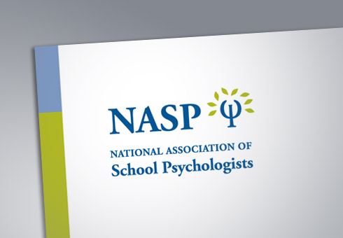 nasp guidelines and malpractice