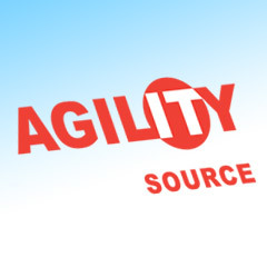Agility Source