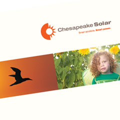 Chesapeake Solar
